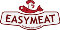 Easy_Meat_Logo_200x100
