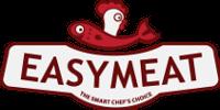 Easy_Meat_Logo_200x100